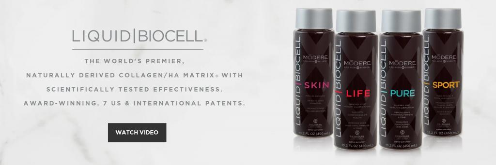 best liquid collagen supplement