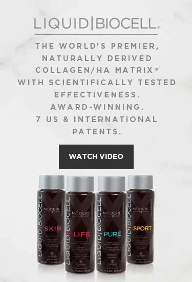 Best Liquid Collagen Supplements