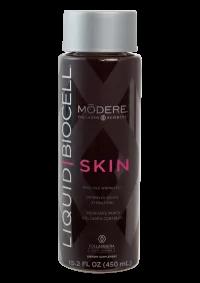 liquid biocell skin